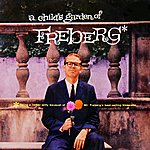 Stan Freberg A Child's Garden Of Freberg