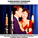 Zacharias Candlelight Serenade