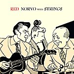 Red Norvo Trio Red Norvo With Strings