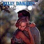 Billy Daniels Love Songs For A Fool
