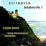 Royal Philharmonic Orchestra Beethoven Symphony No 7
