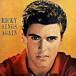 Rick Nelson Ricky Sings Again