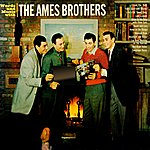 Ames Brothers Words And Music