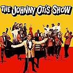 Johnny Otis The Johnny Otis Show