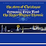 Tennessee Ernie Ford The Story Of Christmas