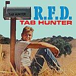 Tab Hunter R.F.D.
