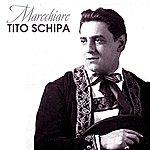 Tito Schipa Marechiare