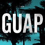 Cover Art: Guap (Edited Version)