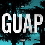 Cover Art: Guap (Explicit Version)