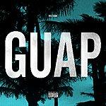Cover Art: Guap (Explicit Version)