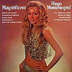 Hugo Montenegro Magnificent