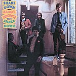 Savoy Brown Shake Down