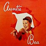 Beatrice Lillie Auntie Bea
