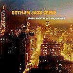 Bobby Hackett Gotham Jazz Scene