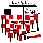 Lennie Niehaus Volume 3: The Octet, No 2