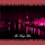 Berlin Philharmonic Orchestra The Magic Flute