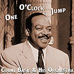 Count Basie & His Orchestra One O'clock Jump