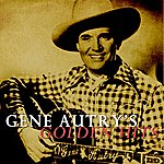 Gene Autry Gene Autry's Golden Hits