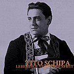 Tito Schipa Lebendige Verdangenheit