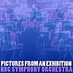 NBC Symphony Orchestra Pictures From An Exhibition