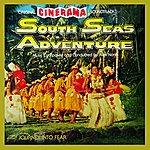 Alex North South Seas Adventure