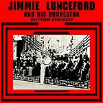 Jimmie Lunceford & His Orchestra Rhythm Business