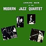 The Modern Jazz Quartet Looking Back At The Modern Jazz Quartet