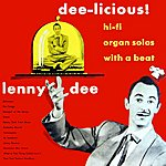 Lenny Dee Dee-Licious!