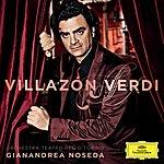 Rolando Villazón Villazón - Verdi