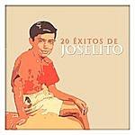 Joselito 20 Éxitos De Joselito
