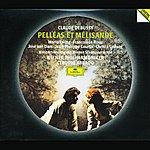 Wiener Philharmoniker Debussy: Pelléas Et Mélisande (2 Cds)