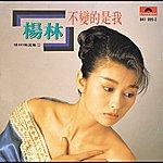 Diana Yang Greatest Hits Vol. 2