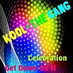 Kool & The Gang Celebration