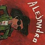 Alejandro Escovedo Por Vida Live