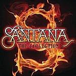 Santana The Santana Collection