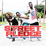 New Kidz Street Pledge - Single