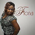 Fiona Hopelessly Devoted - Ep