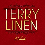Terry Linen Exhale - Single