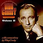 Bing Crosby Bing A Musical Autobiography Disc 2