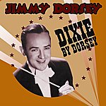 Jimmy Dorsey Dixie By Dorsey