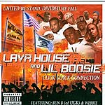 Lil' Boosie United We Stand, Divided We Fall (Parental Advisory)