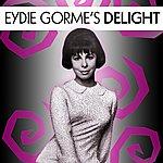 Eydie Gorme Eydie Gorme's Delight