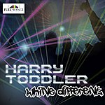 Harry Toddler Whine Different - Single