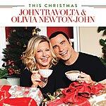 John Travolta This Christmas