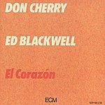 Don Cherry El Corazón