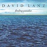 David Lanz Finding Paradise