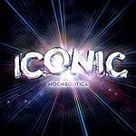 Moonbootica Iconic