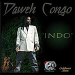 Daweh Congo Indo - Single