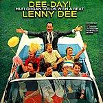 Lenny Dee Dee-Day!