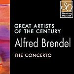 Alfred Brendel Alfred Brendel - The Concerto: Great Artists Of The Century